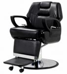 XYX38001A Barber Chair